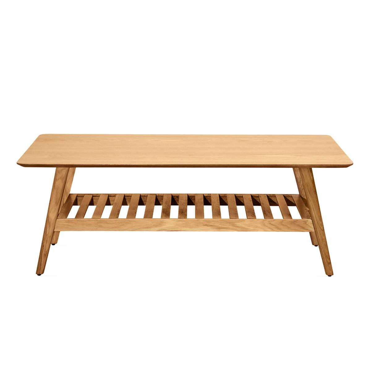 שולחן סלון ברלין 980 שח