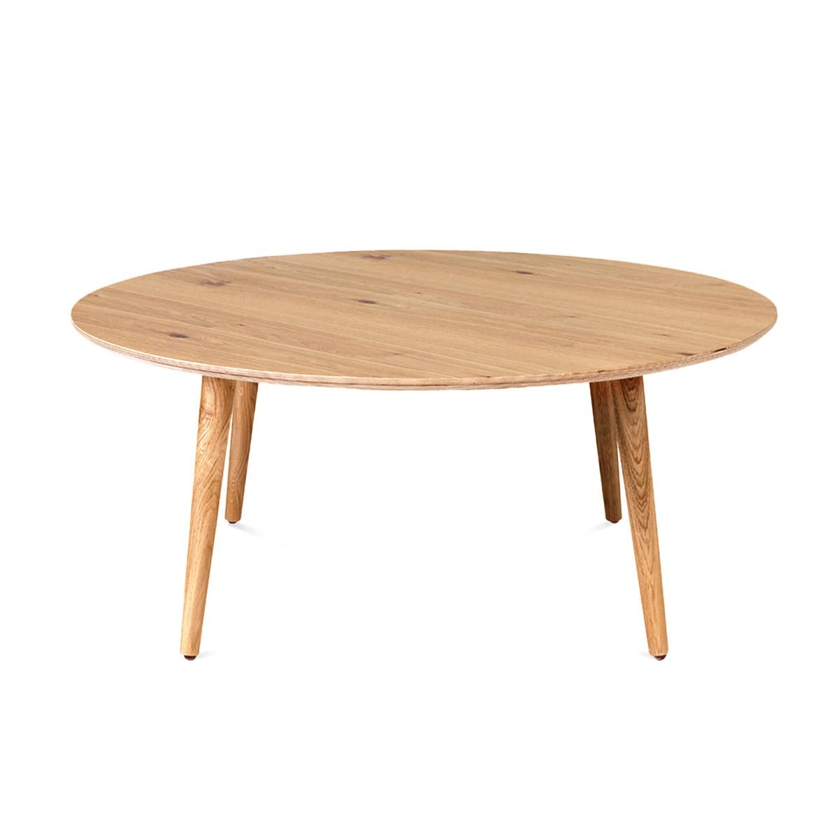 שולחן סלוני כריס -590 שח