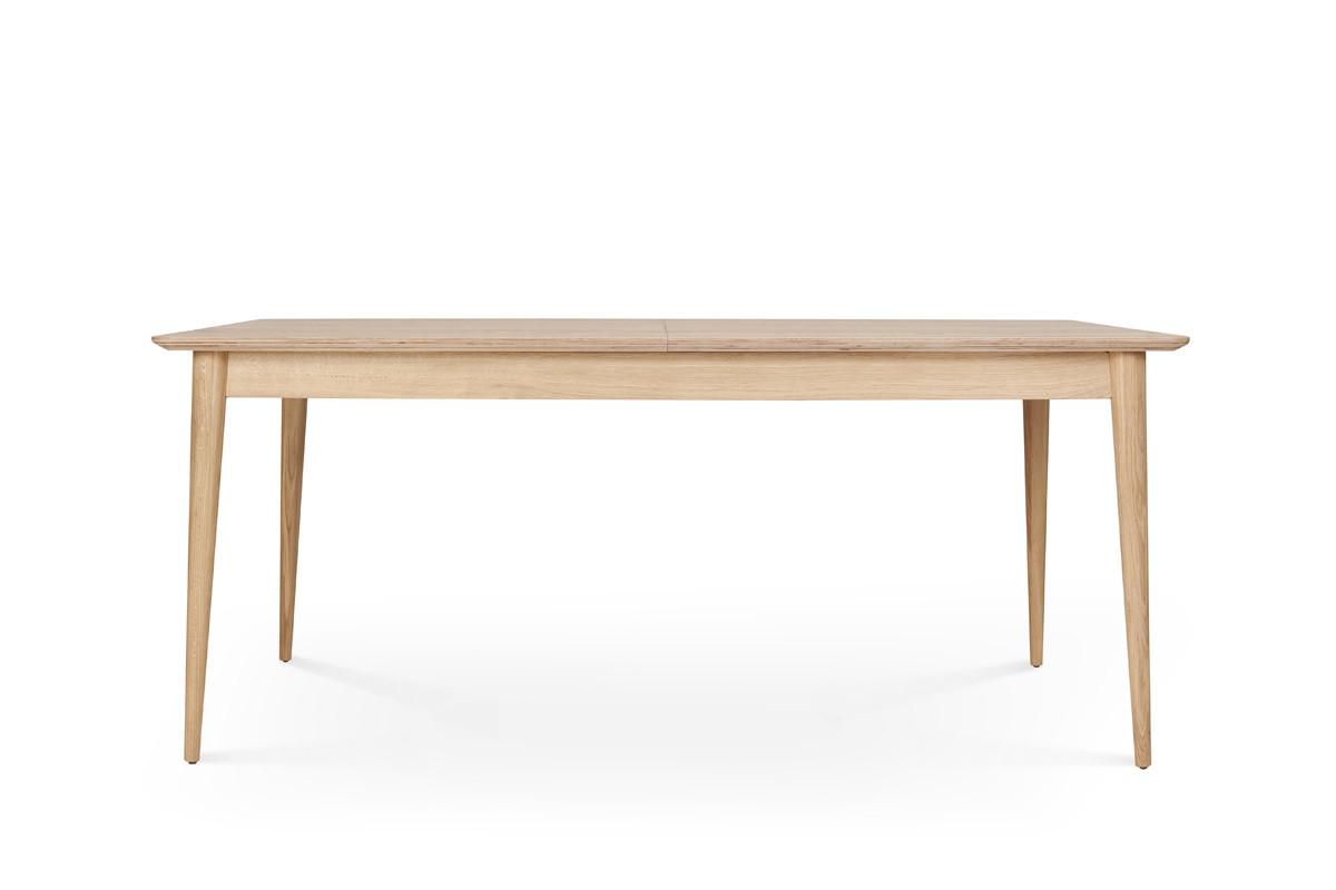 שולחן אוכל ורונה -4250 שח