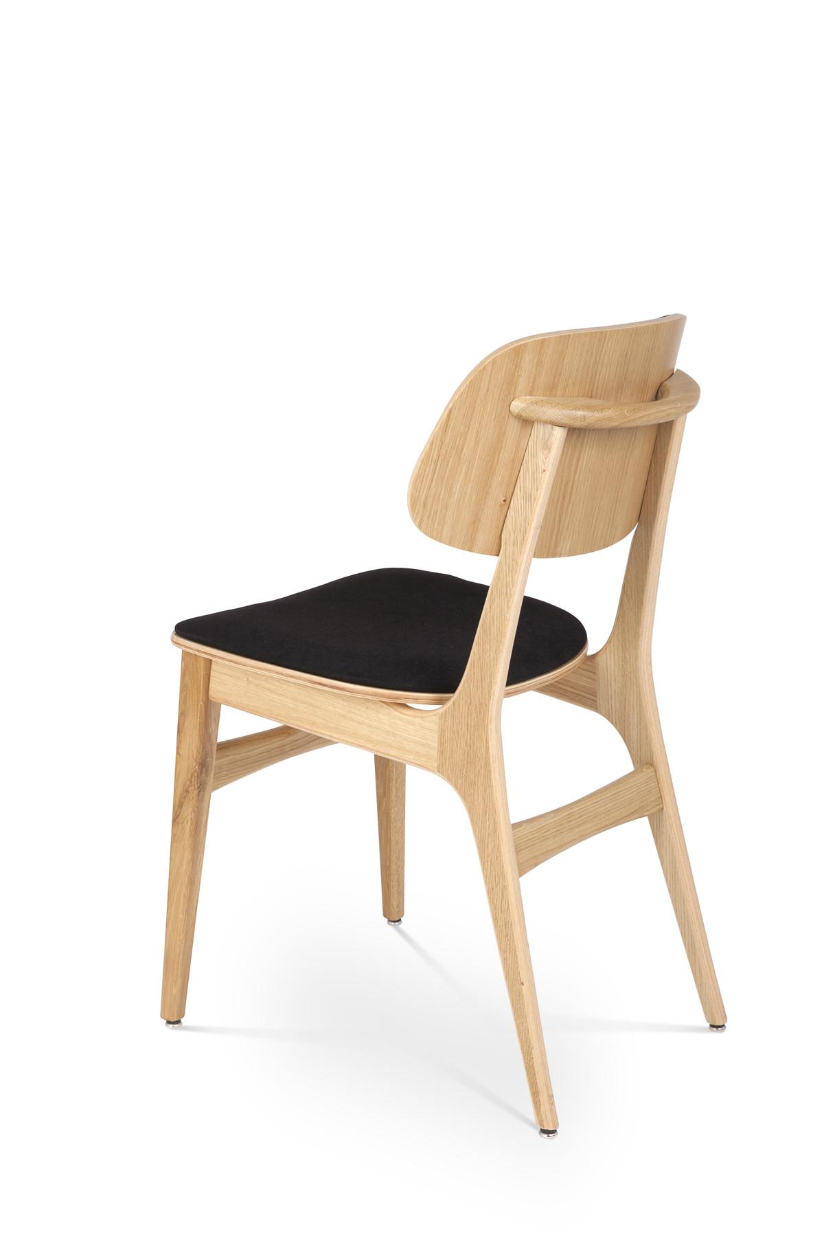 כסא ספנסר