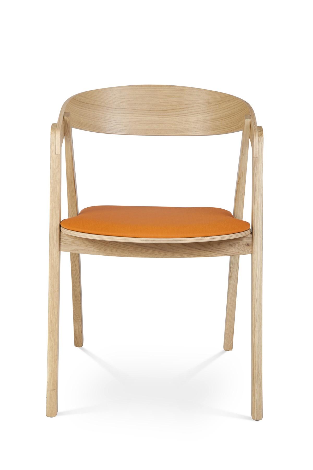 כסא אמיליה
