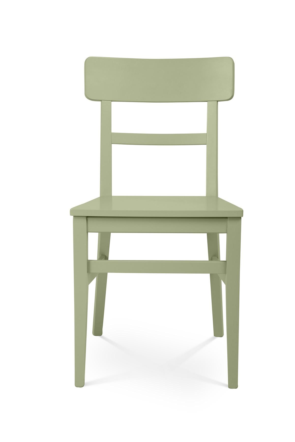 כסא מילנו