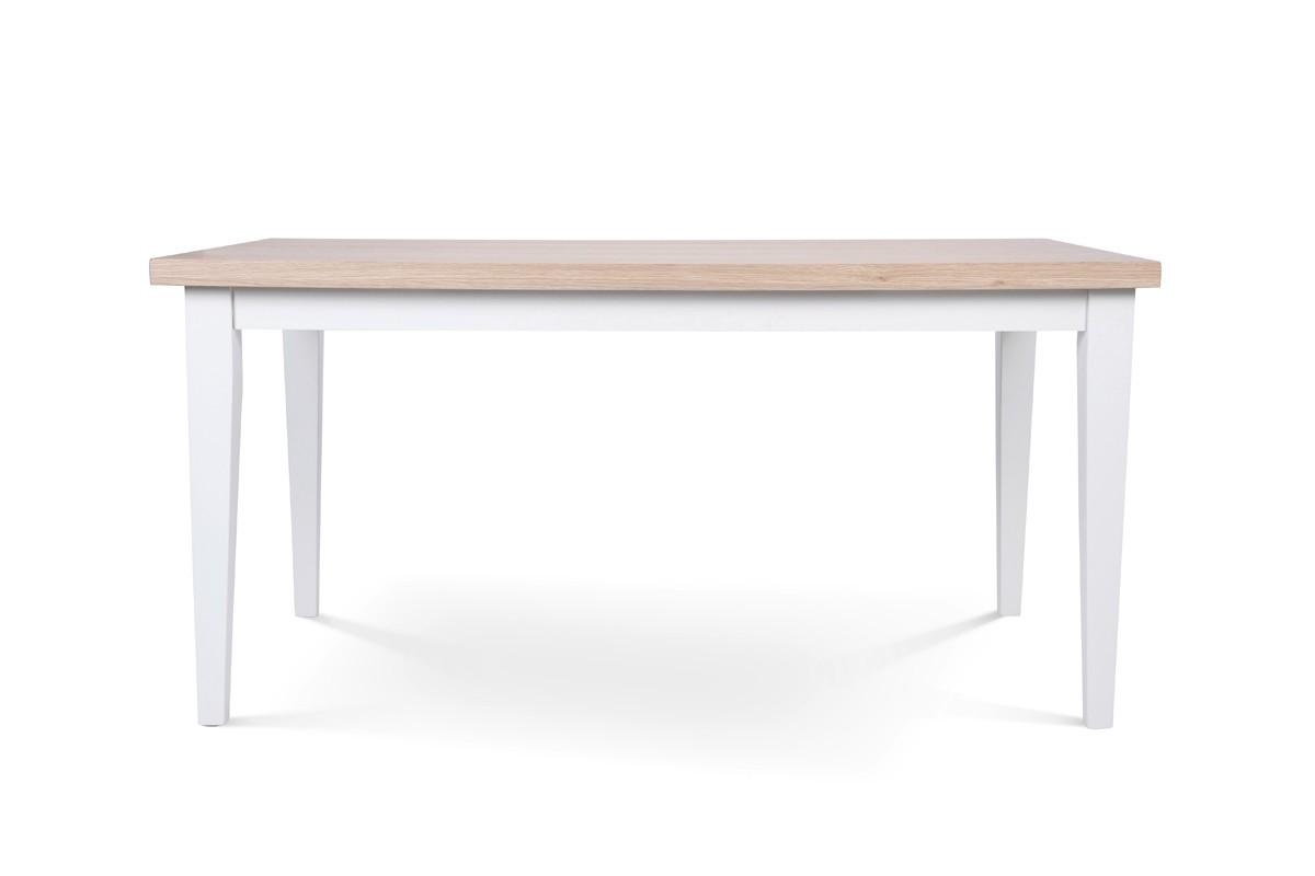 שולחן אוכל מונטריאו 4250 שח