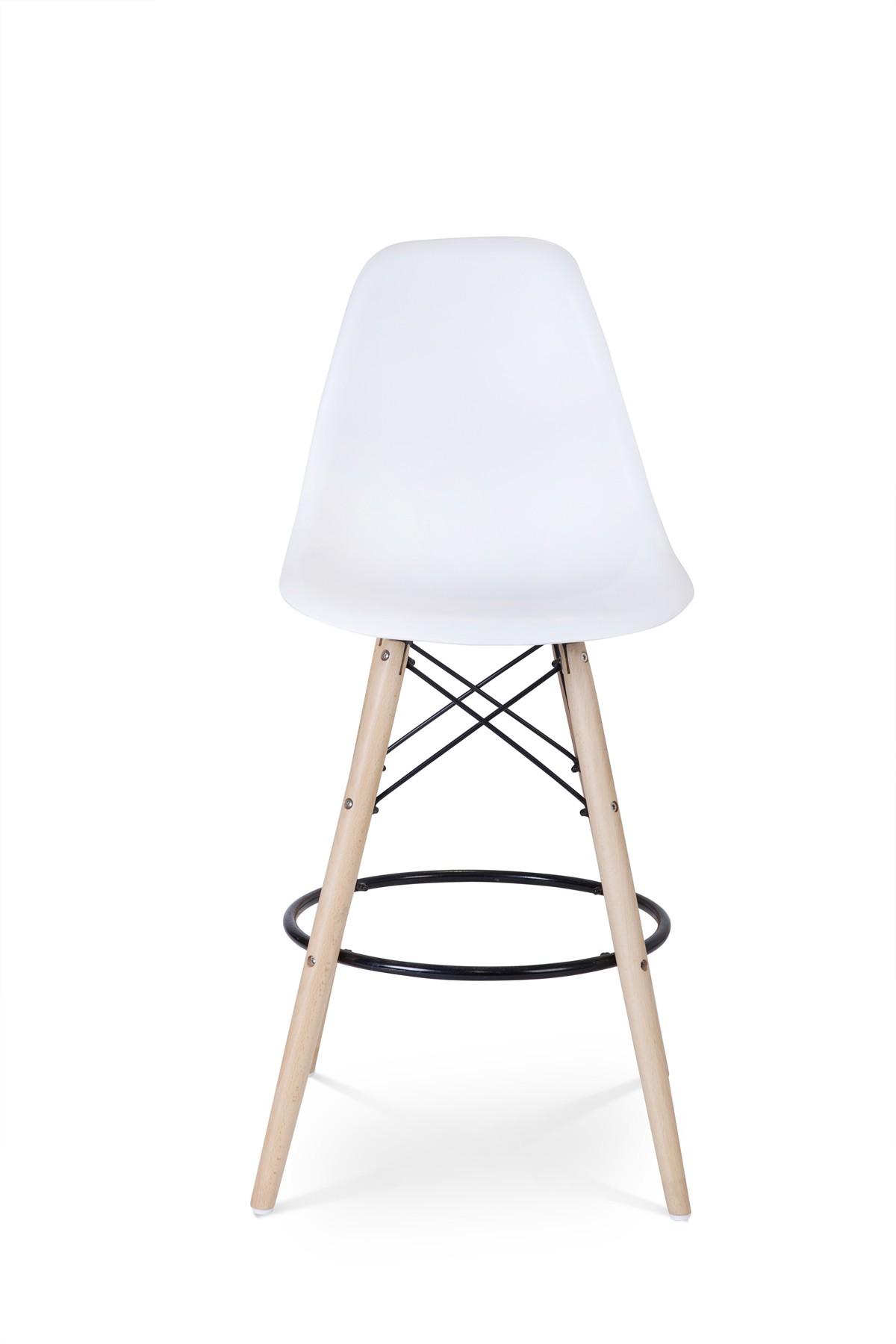 כסא פירנצה בר
