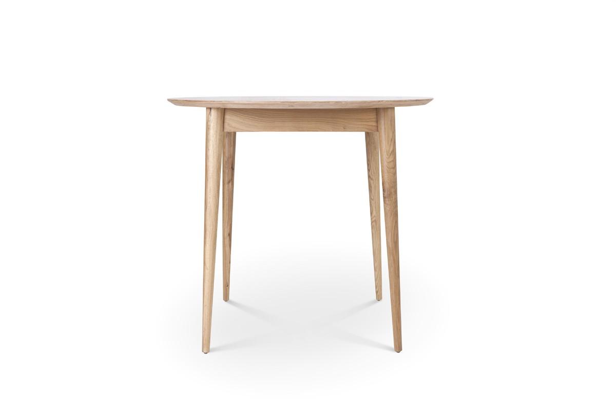 שולחן בר ג׳יימס -1980 שח
