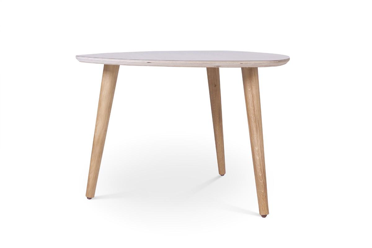 שולחן קפה שחר