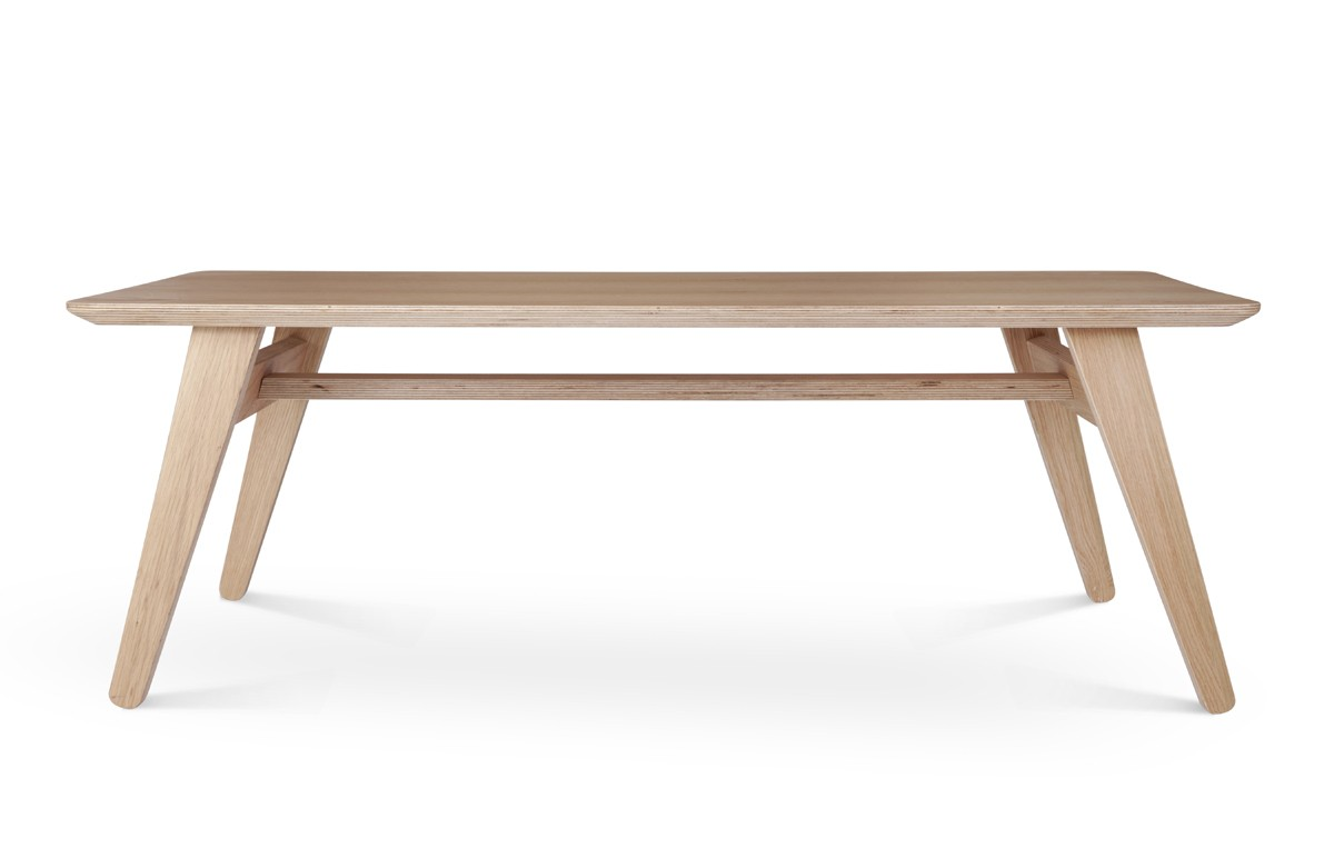 שולחן סלוני הלסינקי