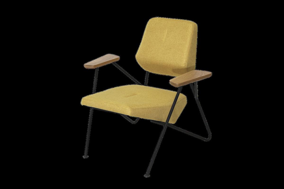 כורסא מטריקס -2490 שח