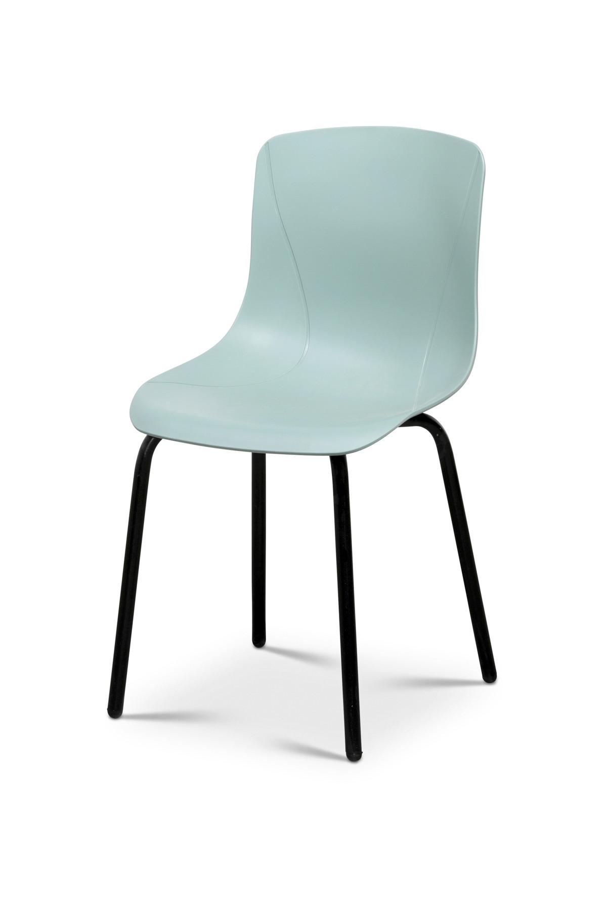 כסא יונתן