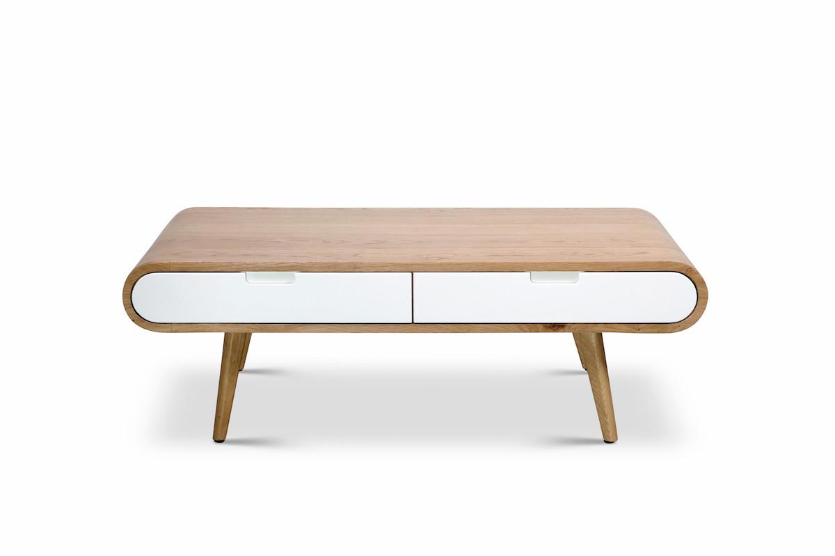 שולחן סלוני ברייטון -2200