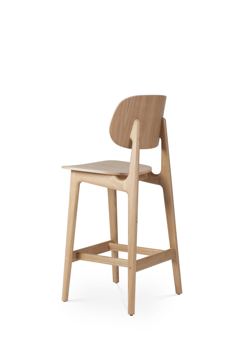 כסא אמה בר