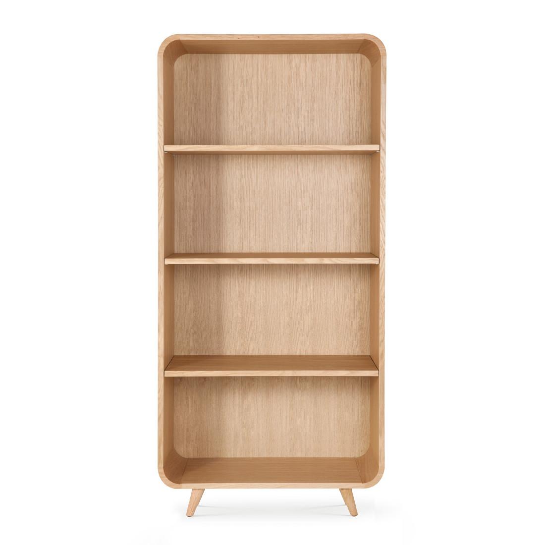 ספריית קיוטו פתוחה -3980 שח
