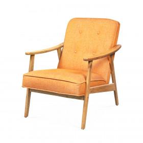 כורסא סיישל -2150 שח