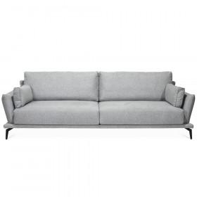 ספה טופז -4980 שח