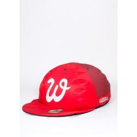 כובע בייסבול – W CAP