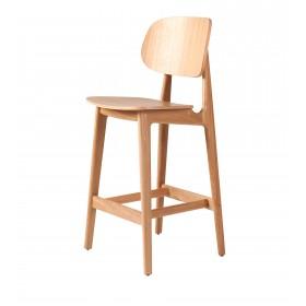 כסא אמה בר -950 שח