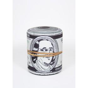 דולר – DOLLAR