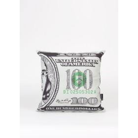 כרית דולר -DOLLAR