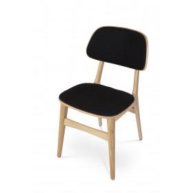 כסא ספנסר -790 שח