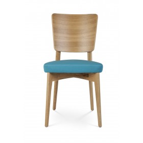 כסא קופנהגן