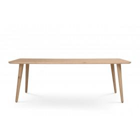 שולחן סלוני המבורג