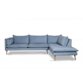 ספה וינה -5990 שח