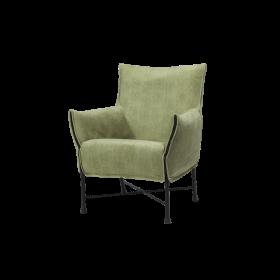 כורסא מטרו -2780 שח