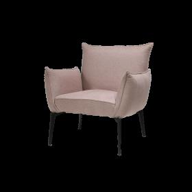 כורסא ספיידר -2780 שח