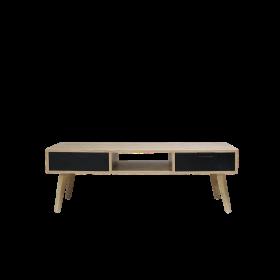 שולחן סלוני שארלוט -1980 שח