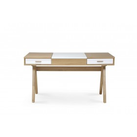 שולחן כתיבה מלני