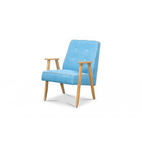 כורסא מילאנו