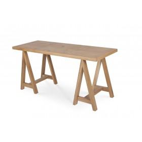 שולחן כתיבה חמורים