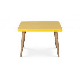 שולחן קפה אוסלו מלבן