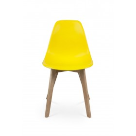 כסא נאפולי
