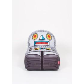 רובוט –ROBOT