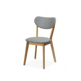 כסא סטאר