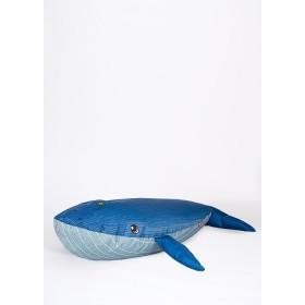 לוויתן - WHALE