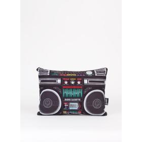 כרית ווף בוקס - WOOUFBOX