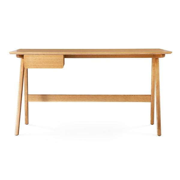 שולחן כתיבה מלודי -1490 שח