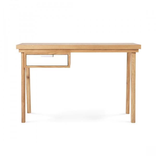 שולחן כתיבה הנרי -1490 שח
