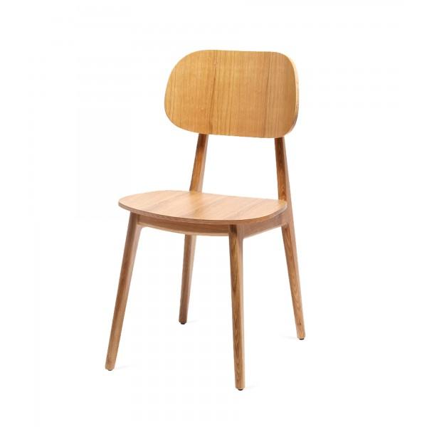 כסא באני -690 שח