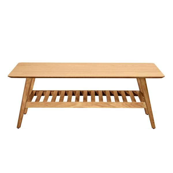 שולחן סלון ברלין -1250 שח