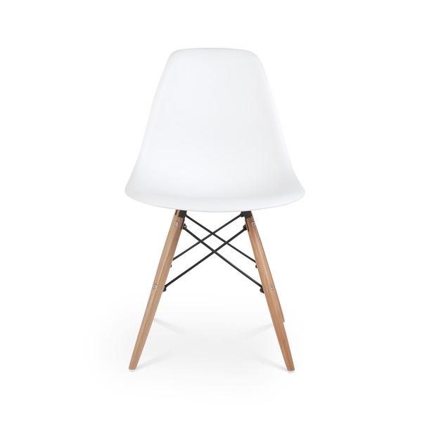 כסא פירנצה