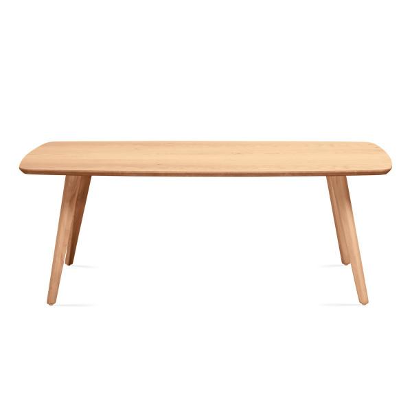 שולחן סלוני גלשן -980 שח