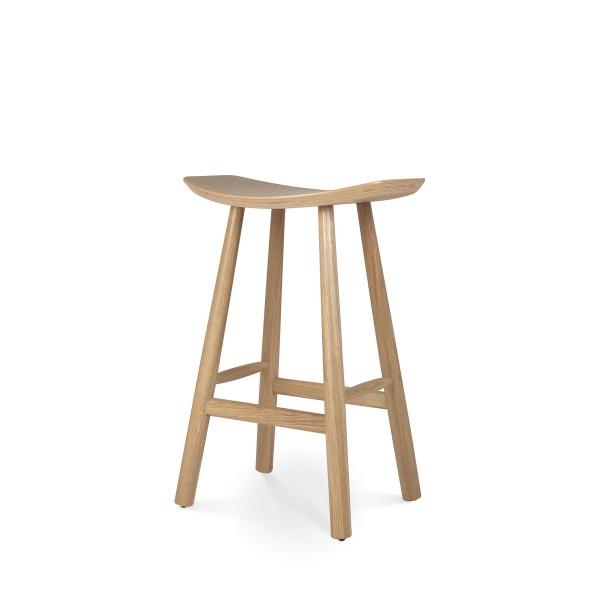 כסא בר רולנד