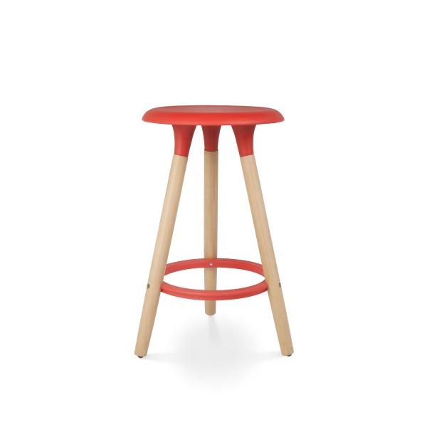 כסא בר גטבורג