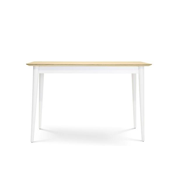 שולחן ורונה בר