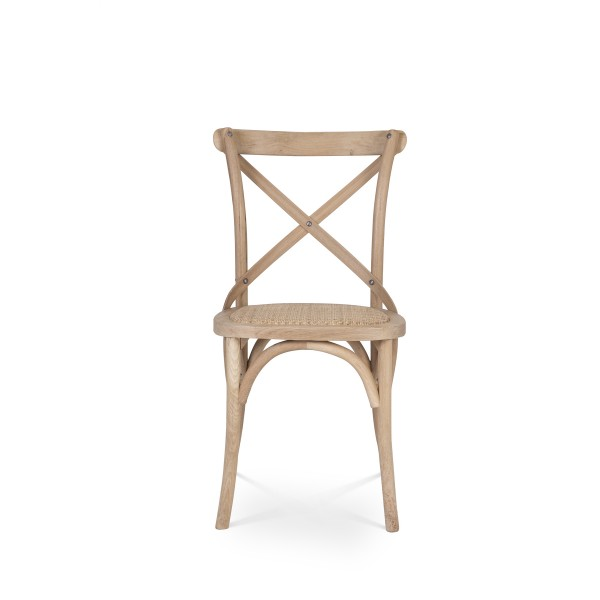 כסא איקס קש