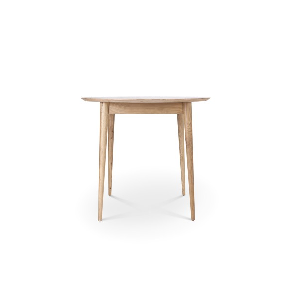 שולחן בר ג׳יימס