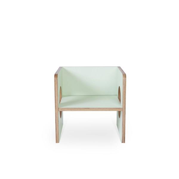 כסא קידס